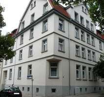 15 Eigentumswohnungen in ruhiger Wohnlage von Halberstadt