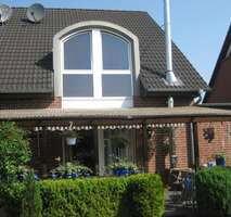 Doppelhaushälfte in Vechelde