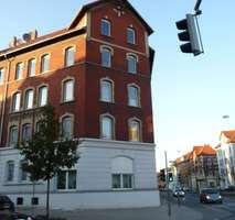 Eigentumswohnung in Braunschweig