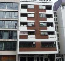 Eigentumswohnungen in Bremen