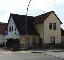 Einfamilienhaus in Salzgitter