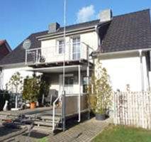 Einfamilienhaus mit Garage in Braunschweig_2