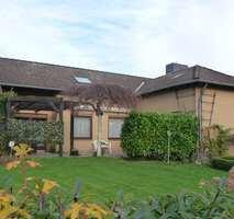 Einfamilienhaus mit Garage in Braunschweig_3