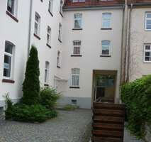 Objekt in Halberstadt