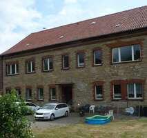 Objekt in Hornburg